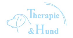 Dogs and Kids Partner THERAPIE UND HUND