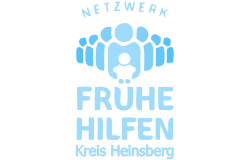 Dogs and Kids Partner Fruehe Hilfen