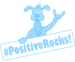 rocky-logo PositiveRocks